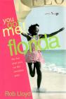 You Got Me!-Florida Cover Image