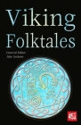 Viking Folktales (The World's Greatest Myths and Legends) Cover Image
