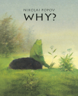 Why? Cover Image