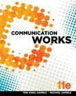 Communication Works with Connect Access Card Cover Image