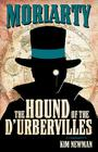 The Hound of the D'Urbervilles Cover Image