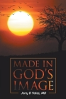 Made In God's Image Cover Image