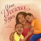 Your Precious Eyes Cover Image
