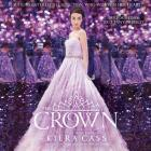 The Crown (Selection #5) Cover Image