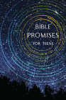 Bible Promises for Teens Cover Image