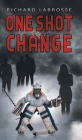 One Shot for Change Cover Image