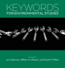 Keywords for Environmental Studies Cover Image
