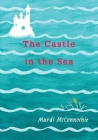 The Castle in the Sea Cover Image