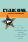 Cybercrime: Digital Cops in a Networked Environment (Ex Machina: Law) Cover Image