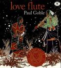 Love Flute Cover Image