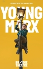 Young Marx (Oberon Modern Plays) Cover Image