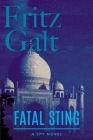 Fatal Sting: A Medical Thriller Cover Image
