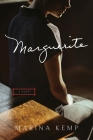 Marguerite: A Novel Cover Image