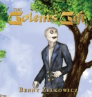 The Golem's Gift Cover Image