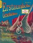 Das Kristall-Ei: und Eine Terrornacht / Operation in der vierten Dimension / In der Raumzeit verirrt Cover Image