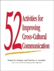 52 Activities for Improving Cross-Cultural Communication Cover Image