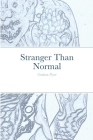 Stranger Than Normal Cover Image