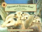 Opossum at Sycamore Road Cover Image