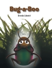 Bug-a-Boo Cover Image