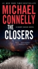 The Closers (A Harry Bosch Novel #11) Cover Image
