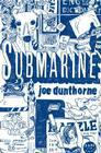 Submarine Cover Image