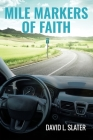 Mile Markers of Faith Cover Image