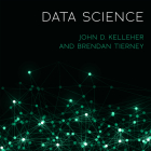 Data Science Cover Image