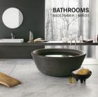 Bathrooms (Contemporary Architecture & Interiors) Cover Image