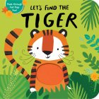Let's Find the Tiger Cover Image