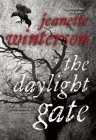 The Daylight Gate Cover Image