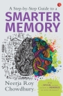 A Step-by-Step Guide to a Smarter Memory Cover Image