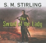 The Sword of the Lady Cover Image