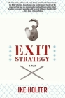 Exit Strategy: A Play Cover Image