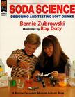 Soda Science Cover Image