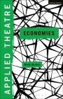 Applied Theatre: Economies Cover Image