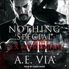 Nothing Special VII: Ex Meridian Cover Image