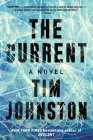 The Current: A Novel Cover Image