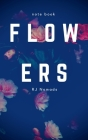 Flowers - Notebook Cover Image