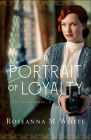 A Portrait of Loyalty Cover Image