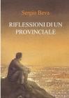 Riflessioni di un provinciale Cover Image
