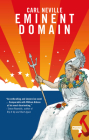 Eminent Domain Cover Image