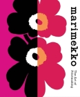 Marimekko: The Art of Printmaking Cover Image