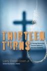 Thirteen Turns Cover Image