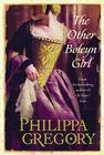 The Other Boleyn Girl (The Plantagenet and Tudor Novels) Cover Image