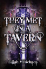 They Met in a Tavern Cover Image
