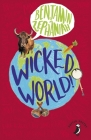 Wicked World! Cover Image