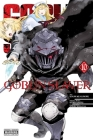 Goblin Slayer, Vol. 10 (manga) (Goblin Slayer (manga) #10) Cover Image