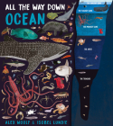 All the Way Down: Ocean Cover Image