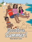 Goodbye Summer! Cover Image