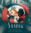 Shadow Cover Image